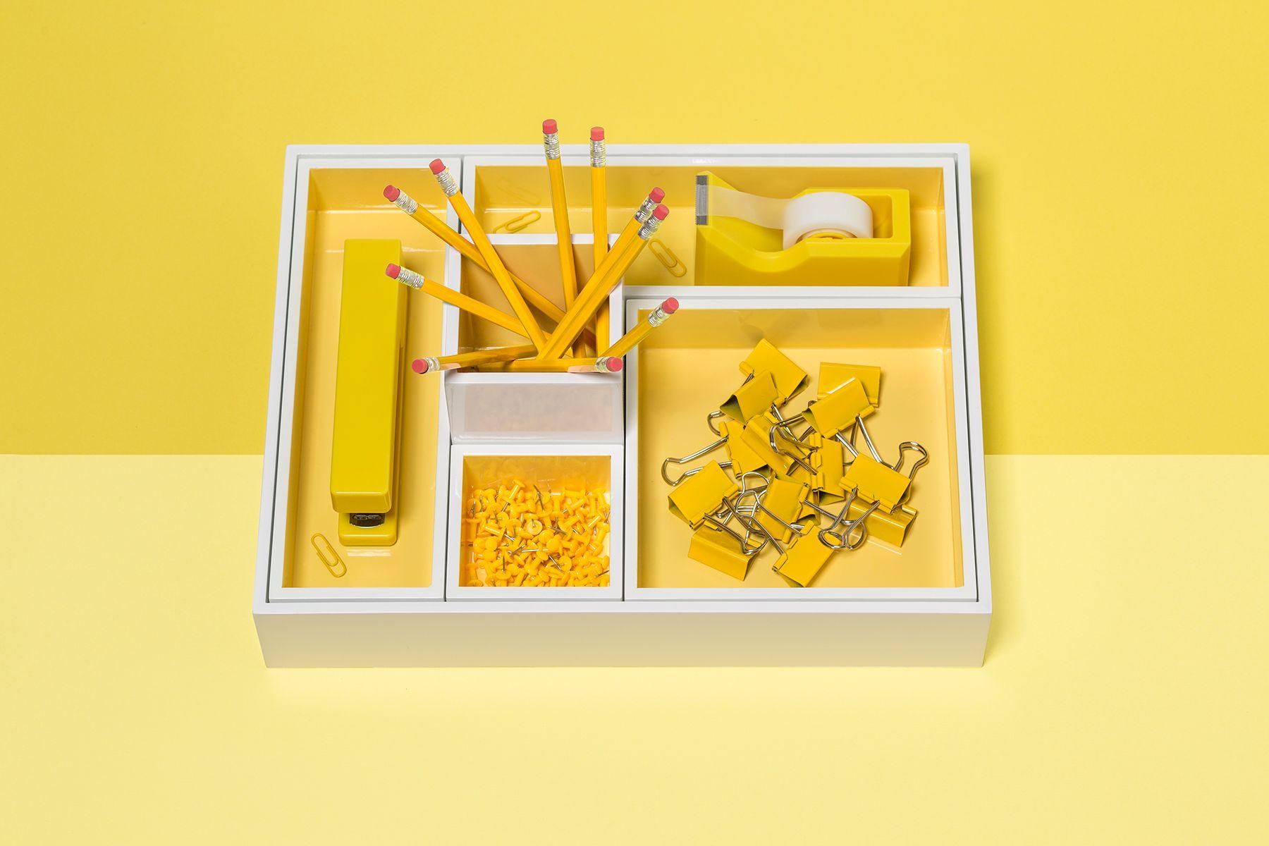 Yellow_Boxes.jpg