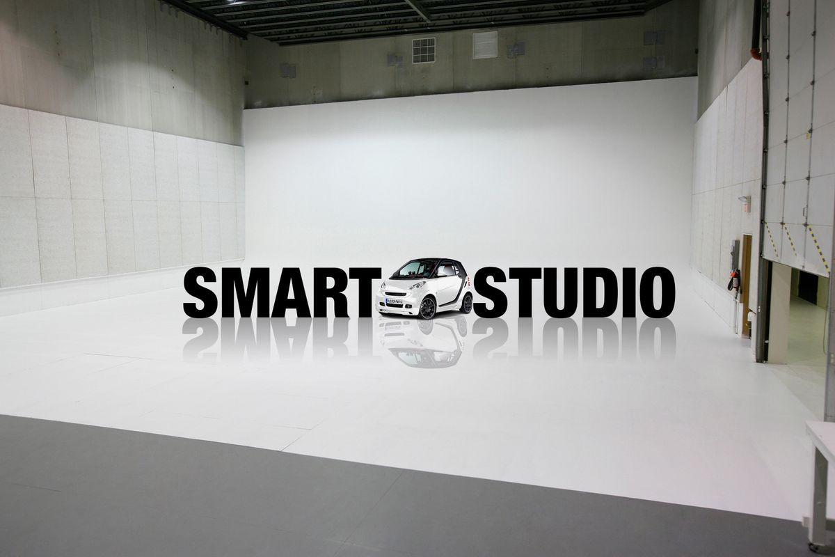 SMART_Studio1414Space.jpg