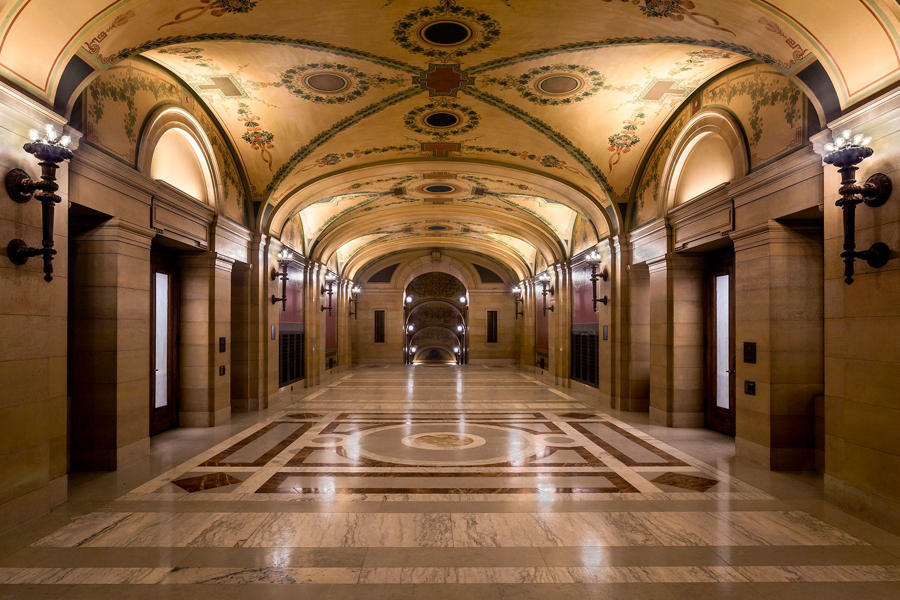 Gephart_Capitol_077.jpg