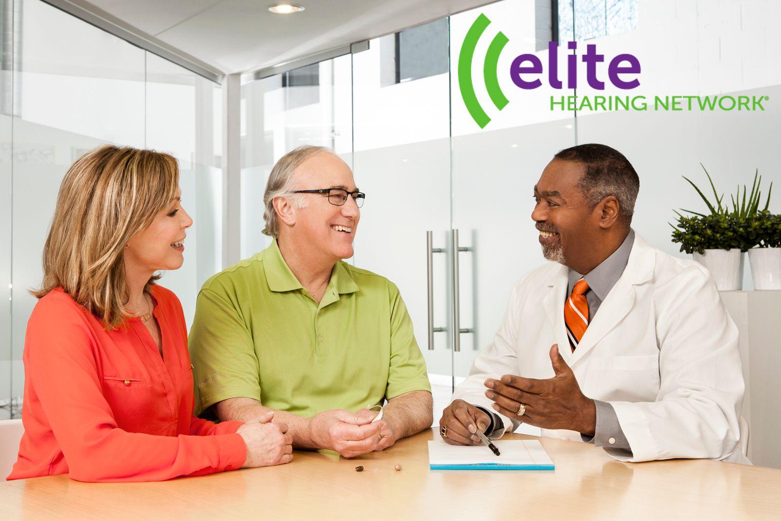 Elite2.jpg