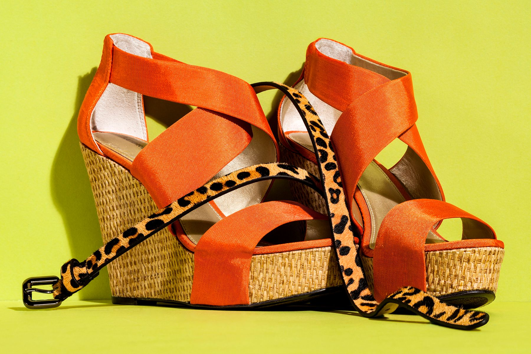 Orange_Shoes.jpg