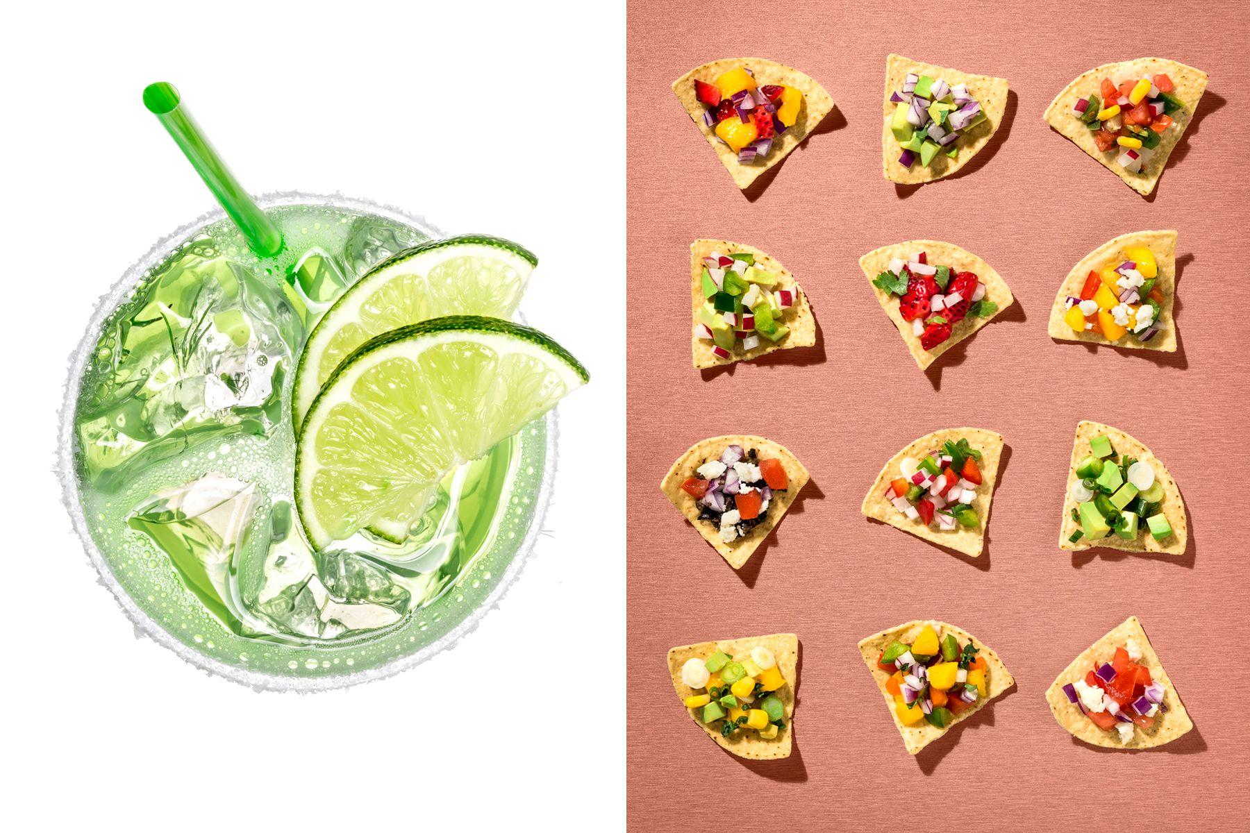 Chips_Drink.jpg