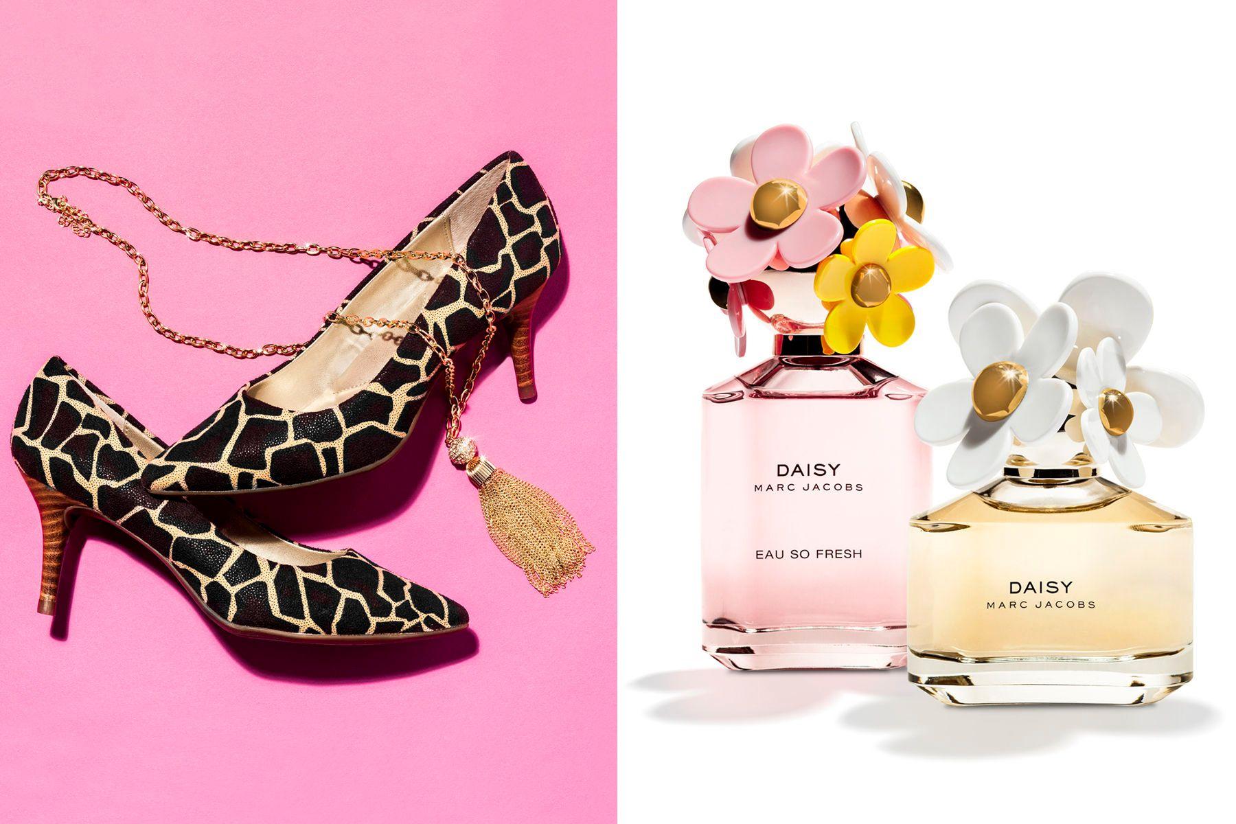 1daisy_pinkshoes.jpg