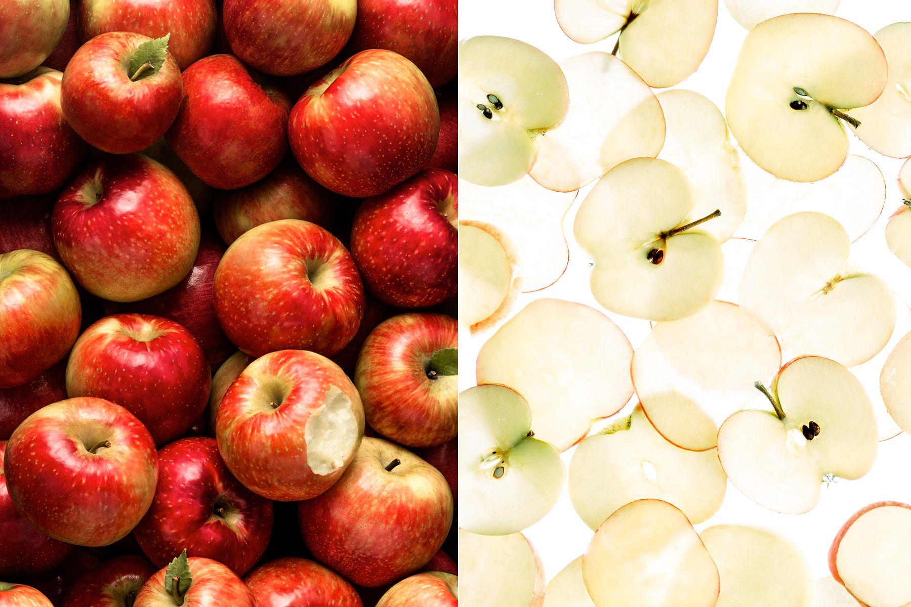 Apples_Slices.jpg