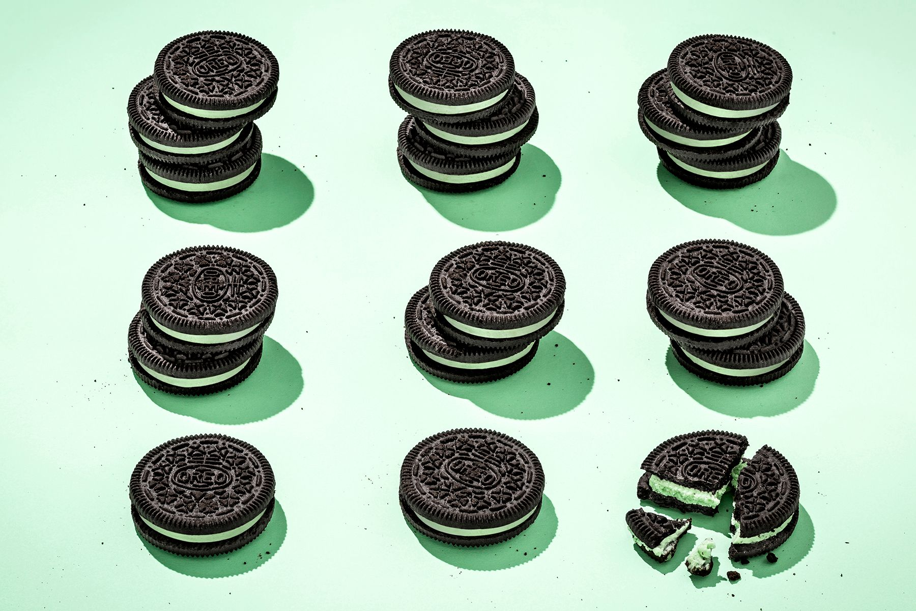 MintOreos_cookies.jpg