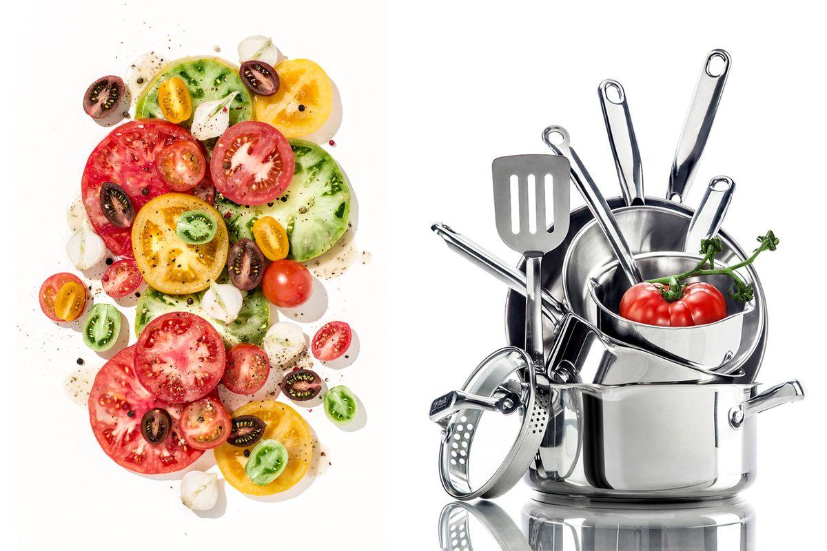 Tomatoes_PotsPans.jpg