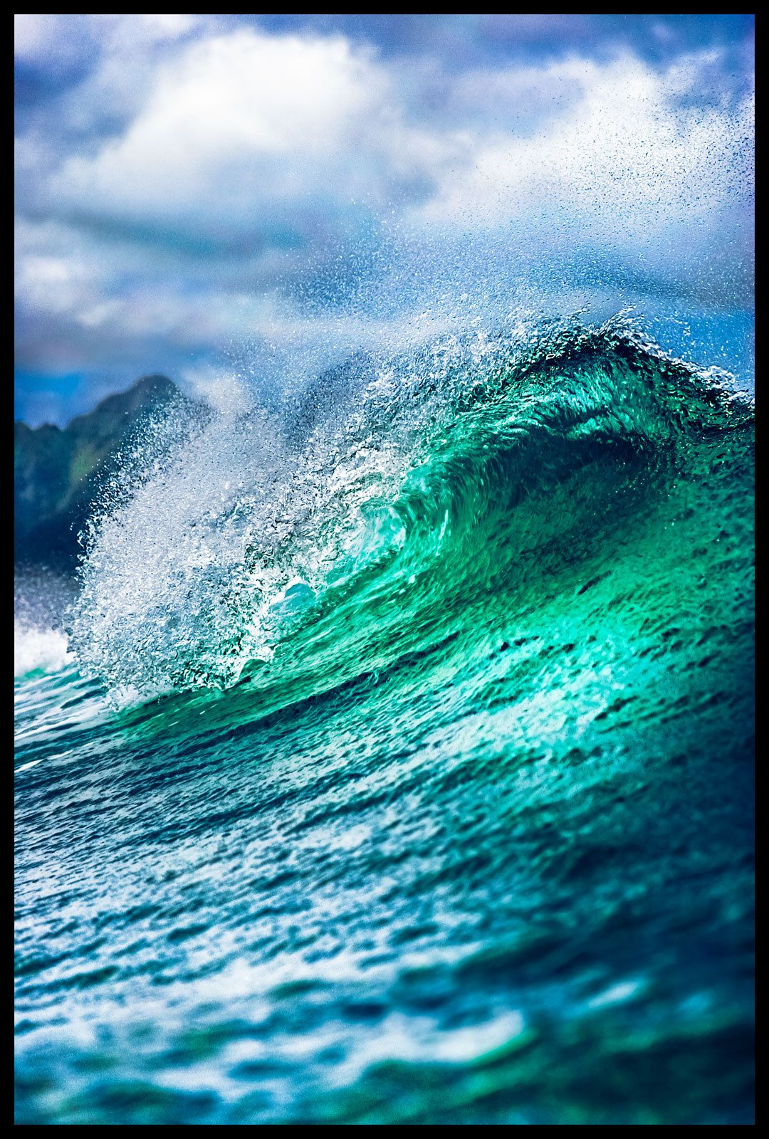 1north_shore_wave