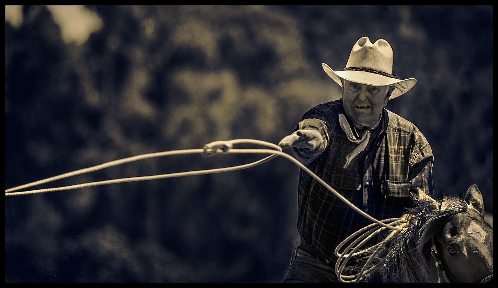 1baldwin_maui_roper_rodeo