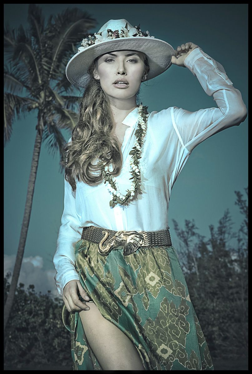 1hawaii_polo_fashion