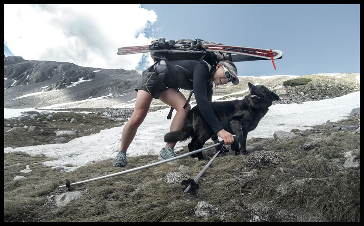 backcountry-ski-girl.jpg