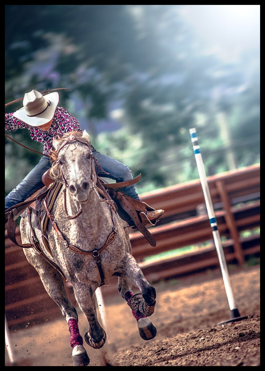 1hawaii_women_rodeo