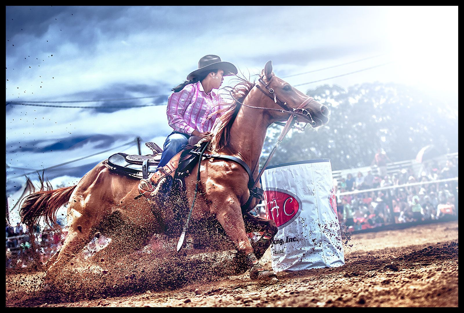 1barrel_racer_maui_girl