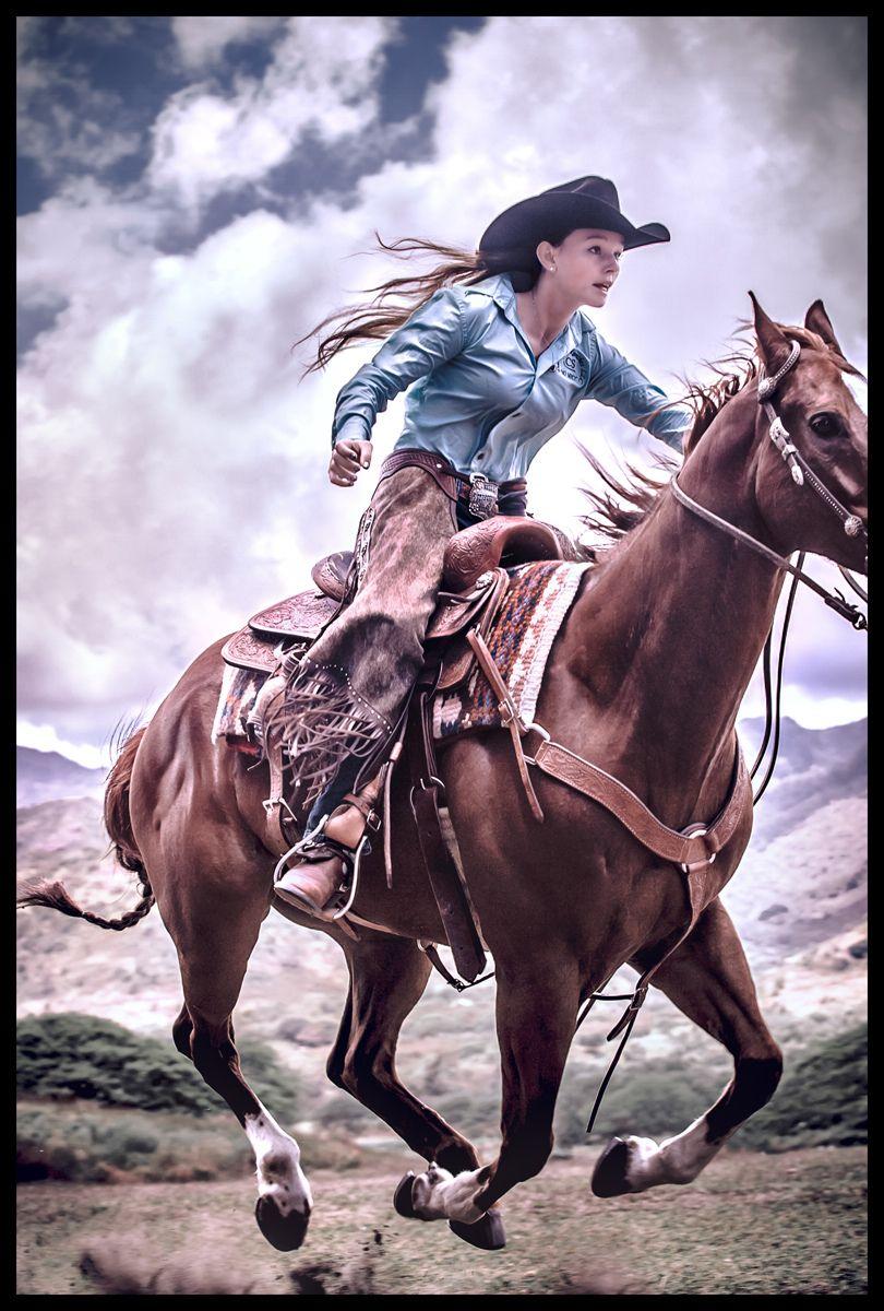 1extreme_island_cowgirl