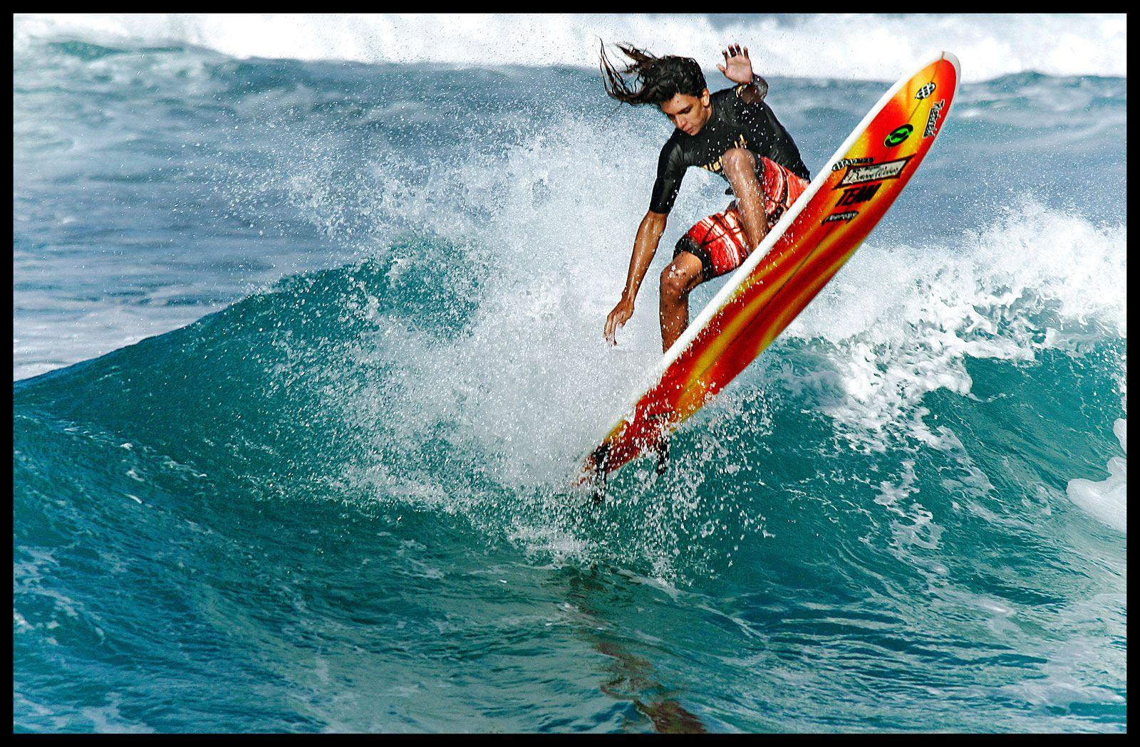 longboarder-2.jpg