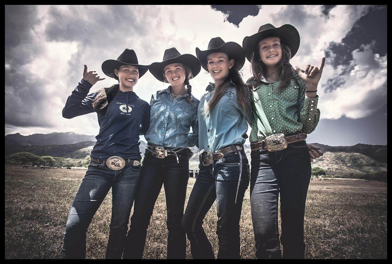 1hawaii_rodeo_girls