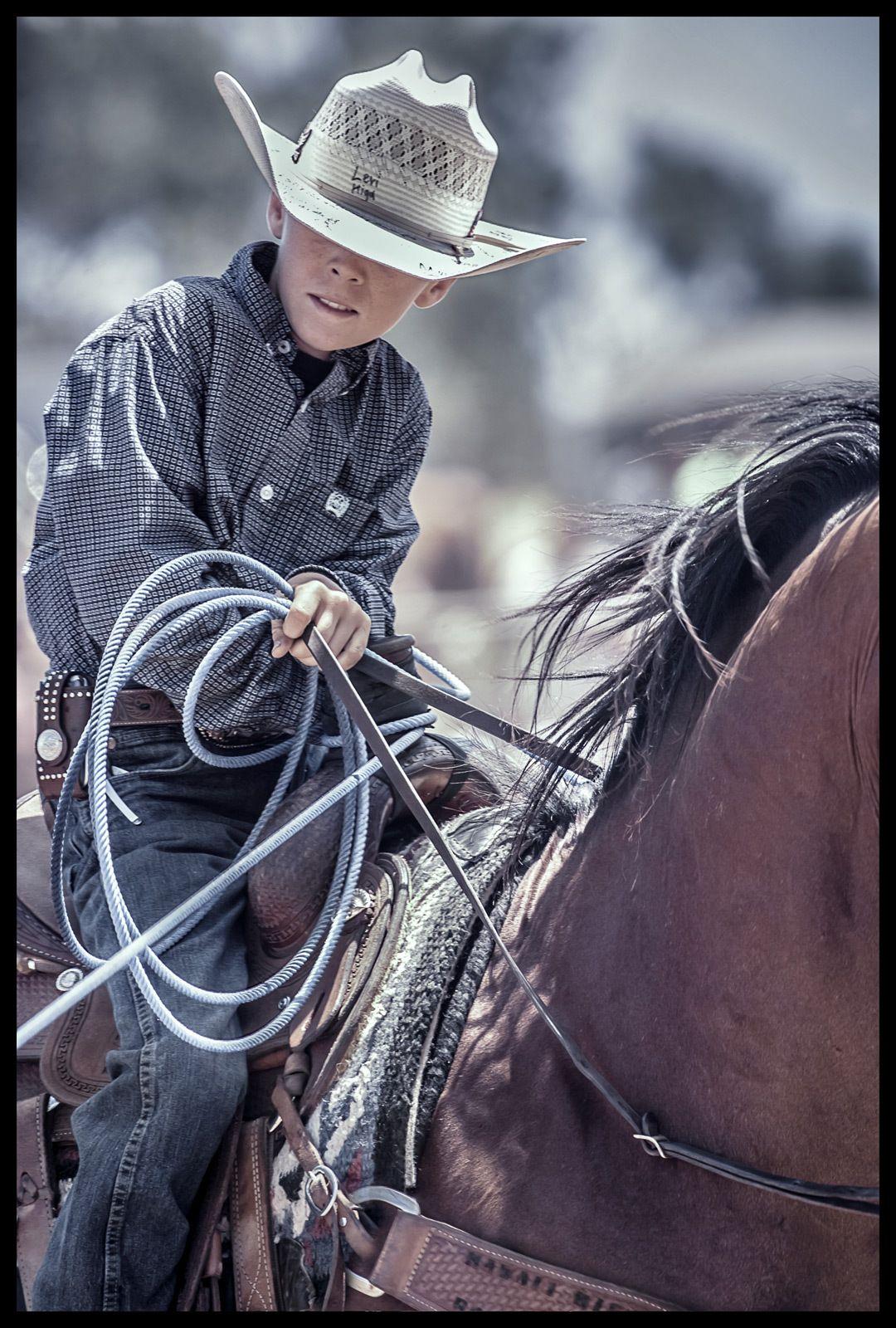 1hawaiian_youth_rodeo