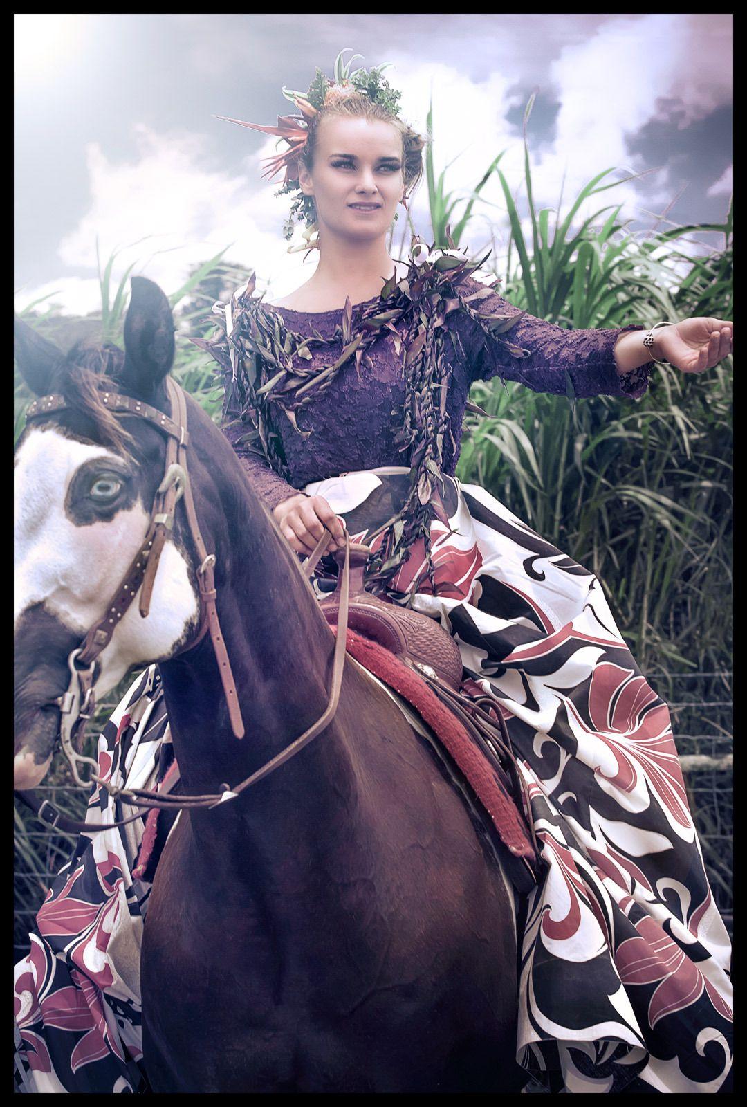1pau_rider_rodeo_maui