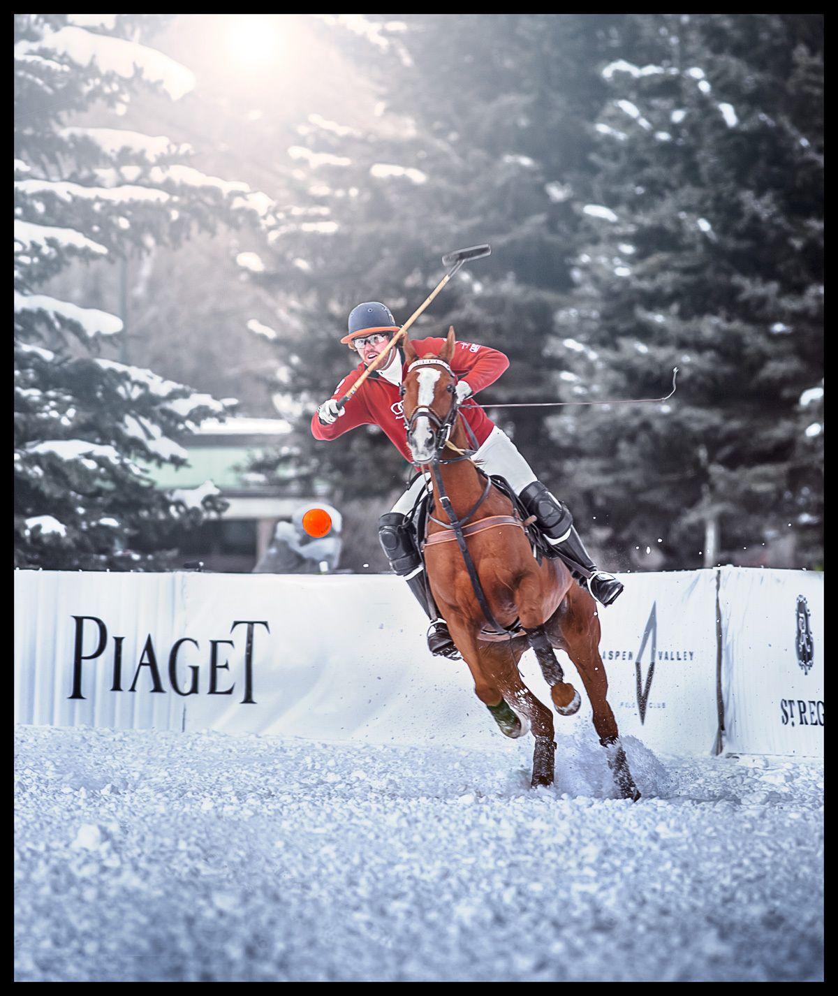 1aspen_snow_polo_action_4