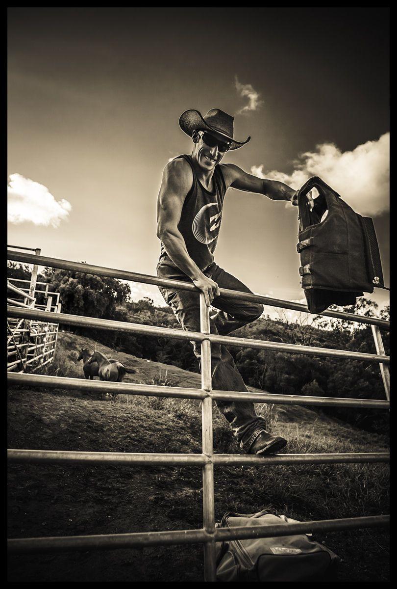 1hawaiian_bull_rider