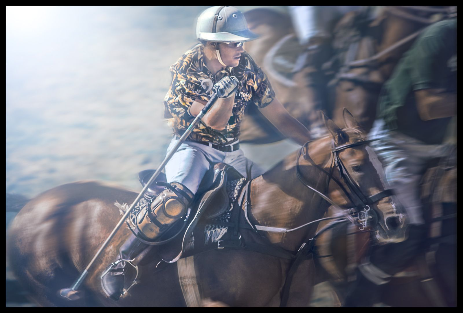 1high_speed_polo_action