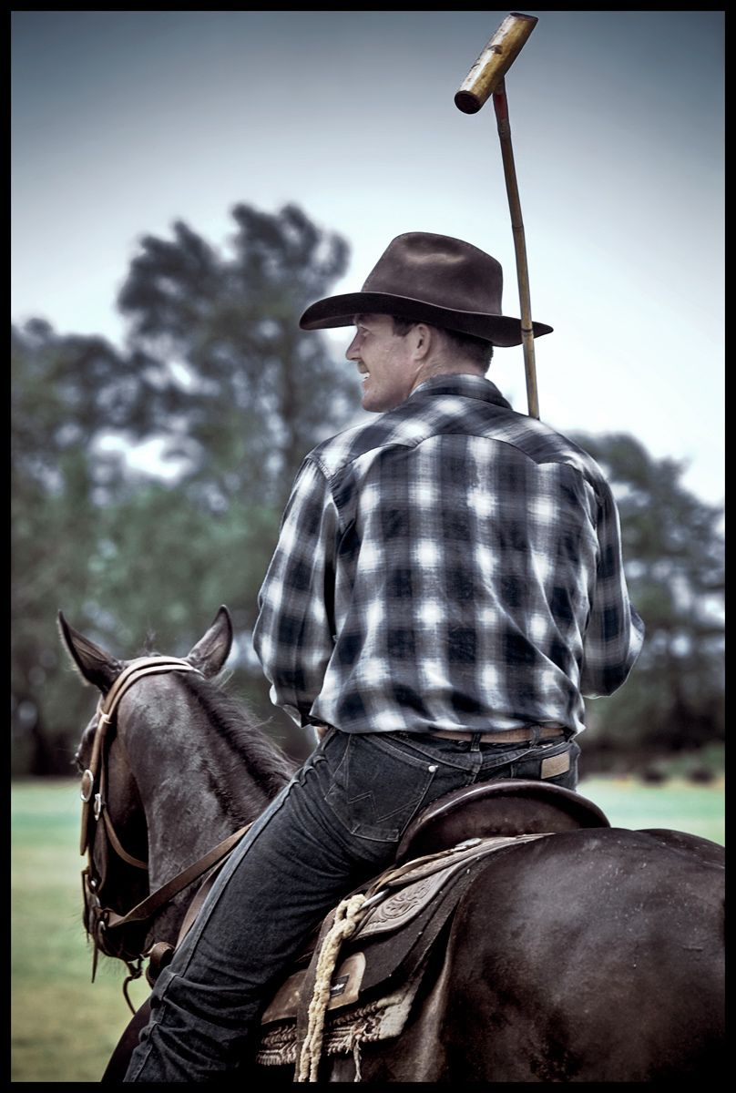 1paniolo_polo_hawaii_cowboy