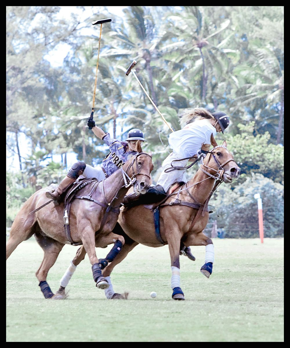 1army_polo_hawaii_action