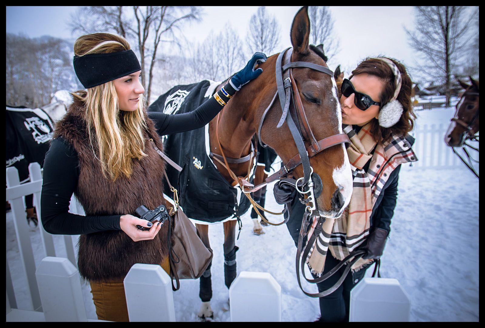 1aspen_snow_polo_fans