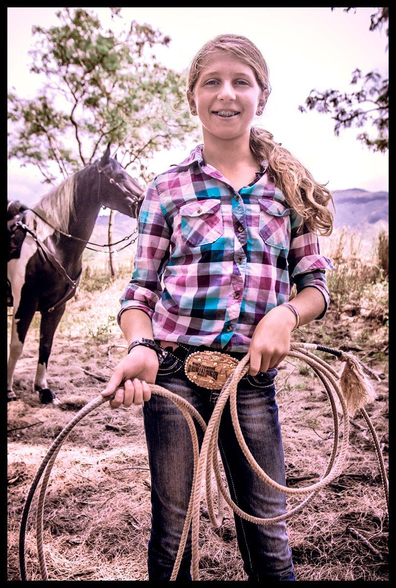 1extreme_island_cowgirl_roper