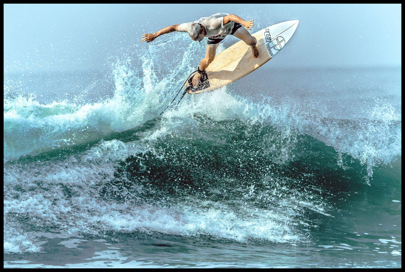 1surf_air