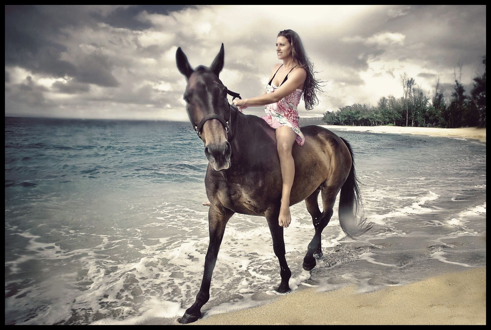 1beach_ride_on_horse