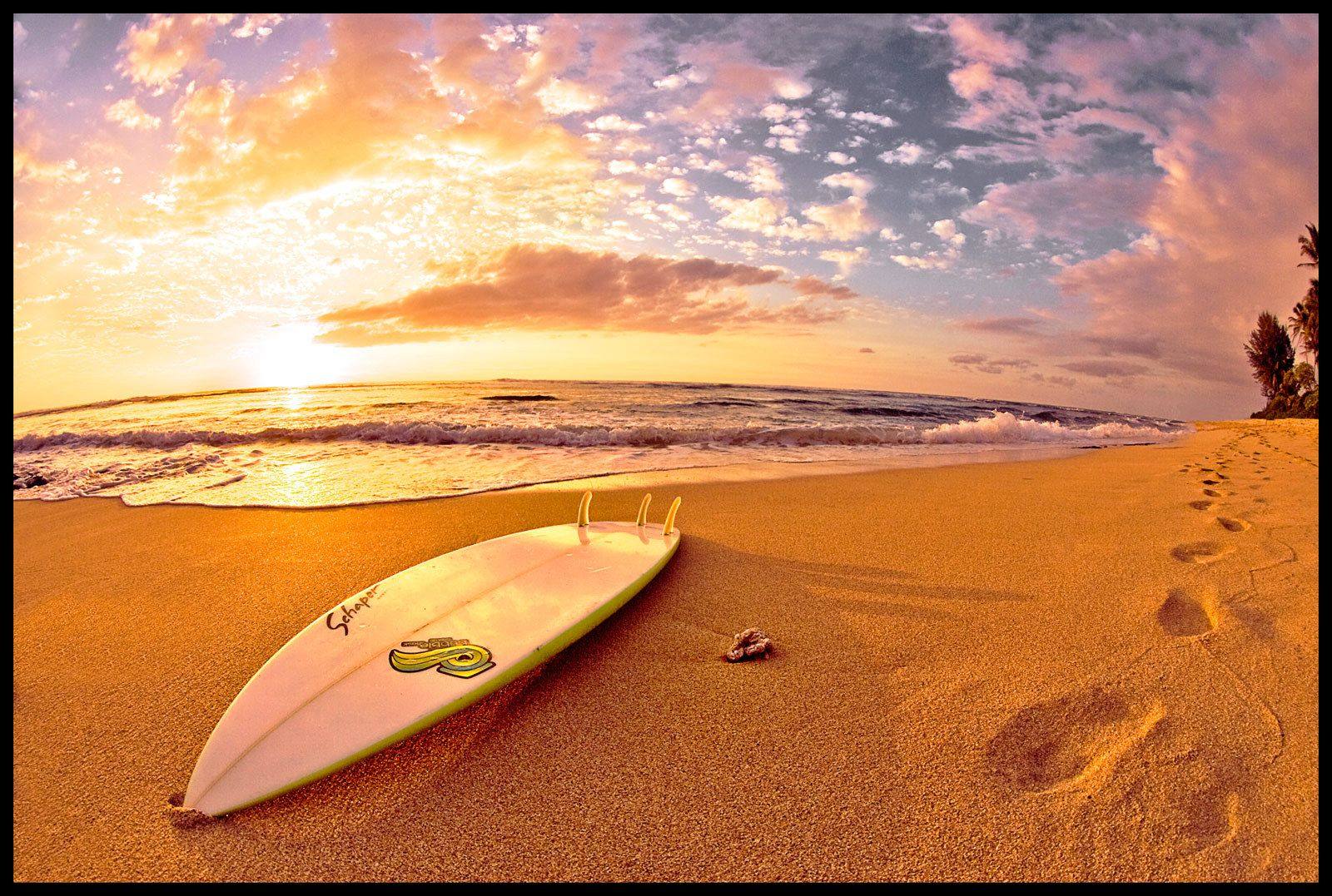 1sunset_surfboard