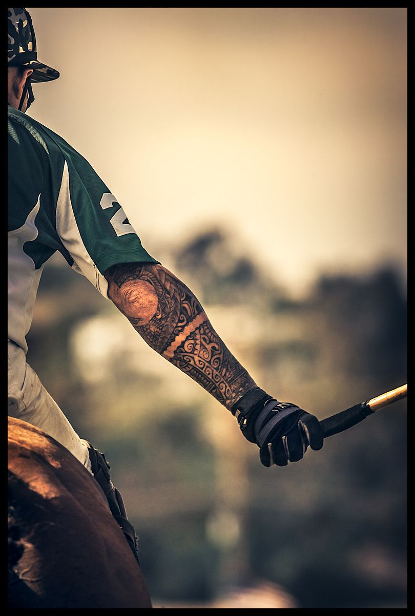 1polynesian_polo_tattoo_paniolo