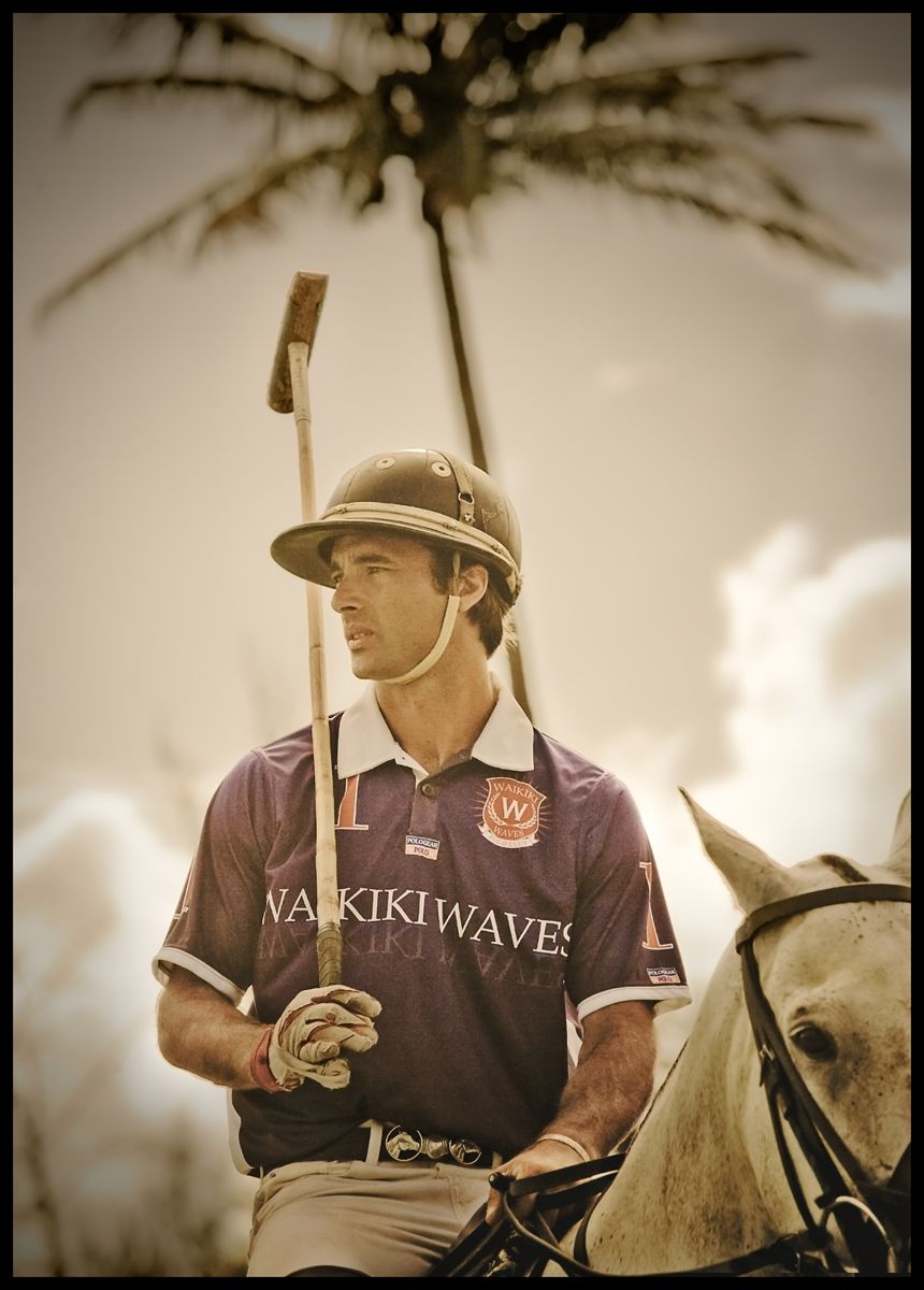 1waikiki_waves_polo