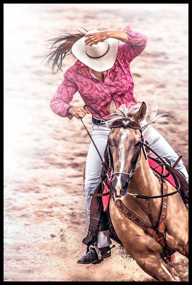 1hawaii_rodeo_cowgirl_hat
