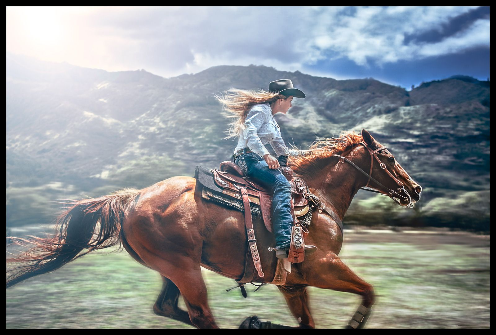 1rodeo_girl_action