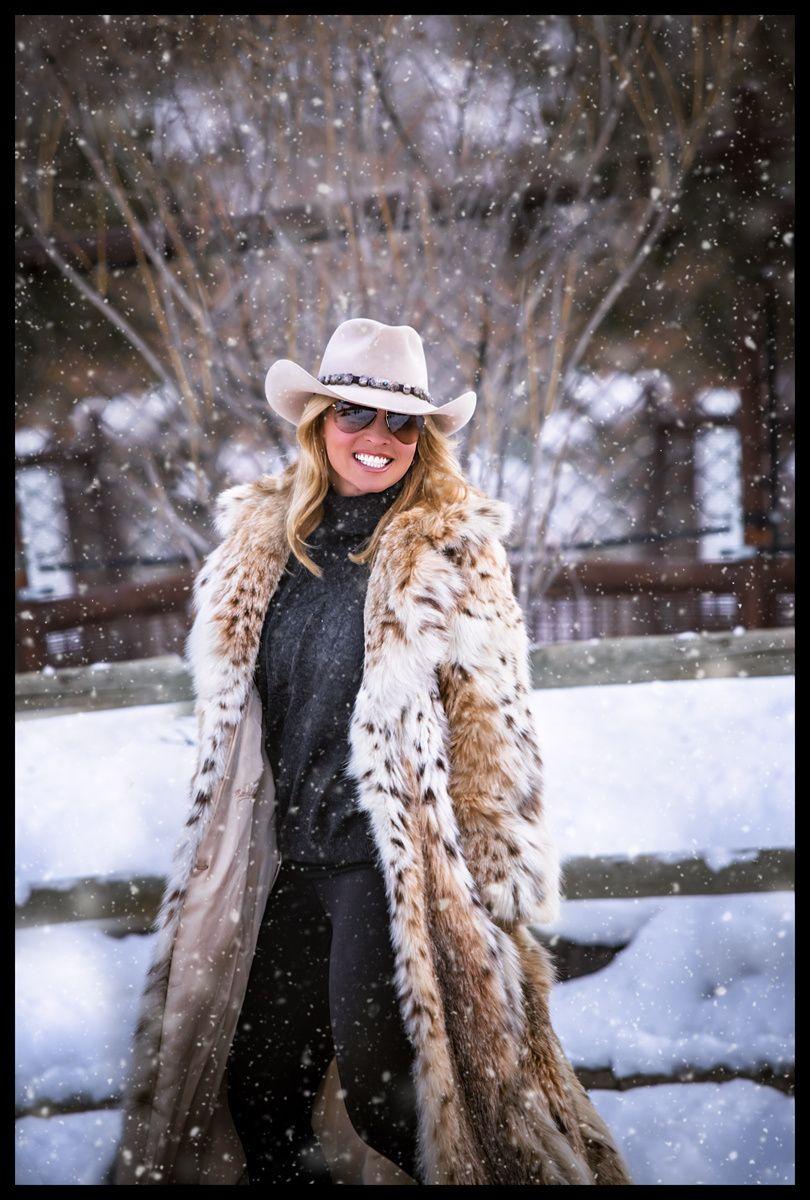 1aspen_snow_polo_lady_fashion