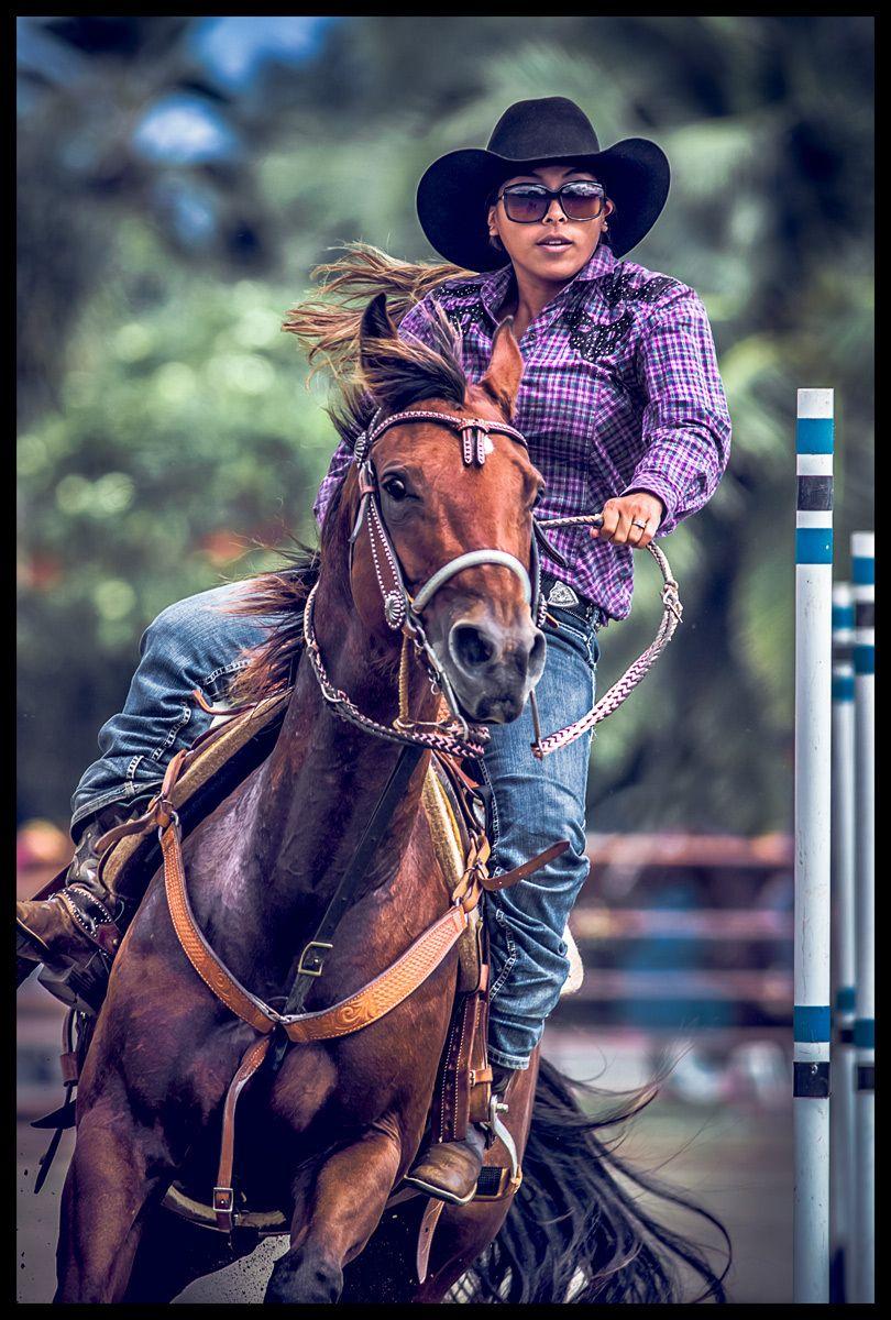 1wahine_island_cowgirl