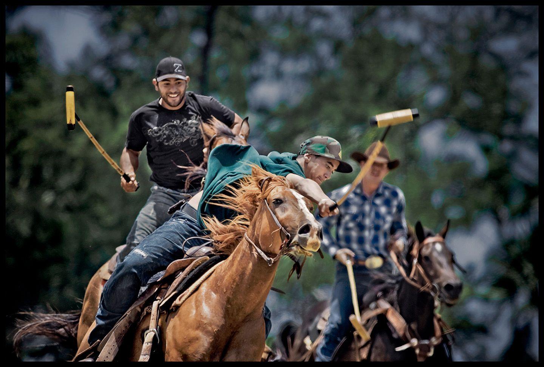 1island_cowboy_polo
