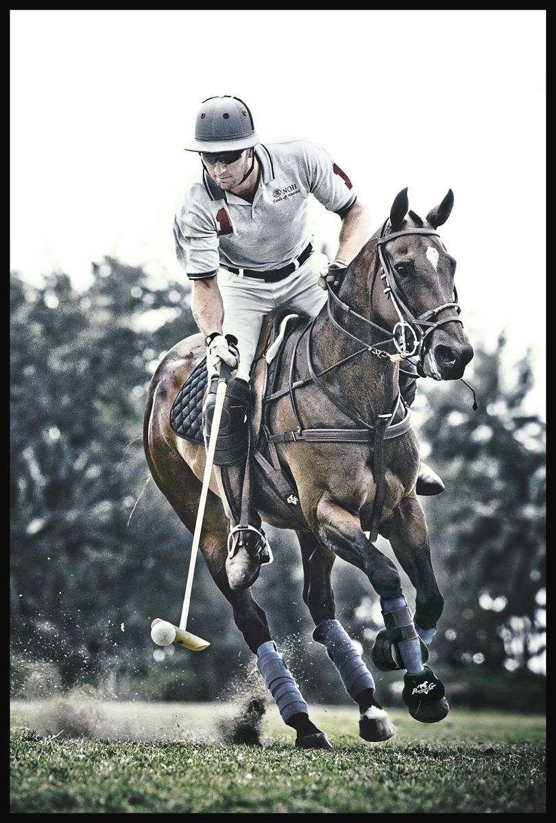 1polo_player_action_hawaii