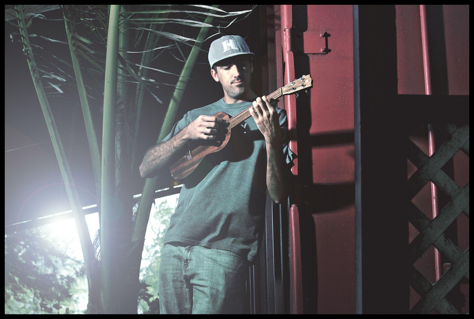 1polo_life_ukulele