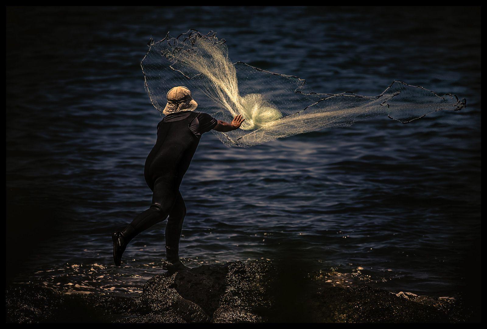 1fisherman