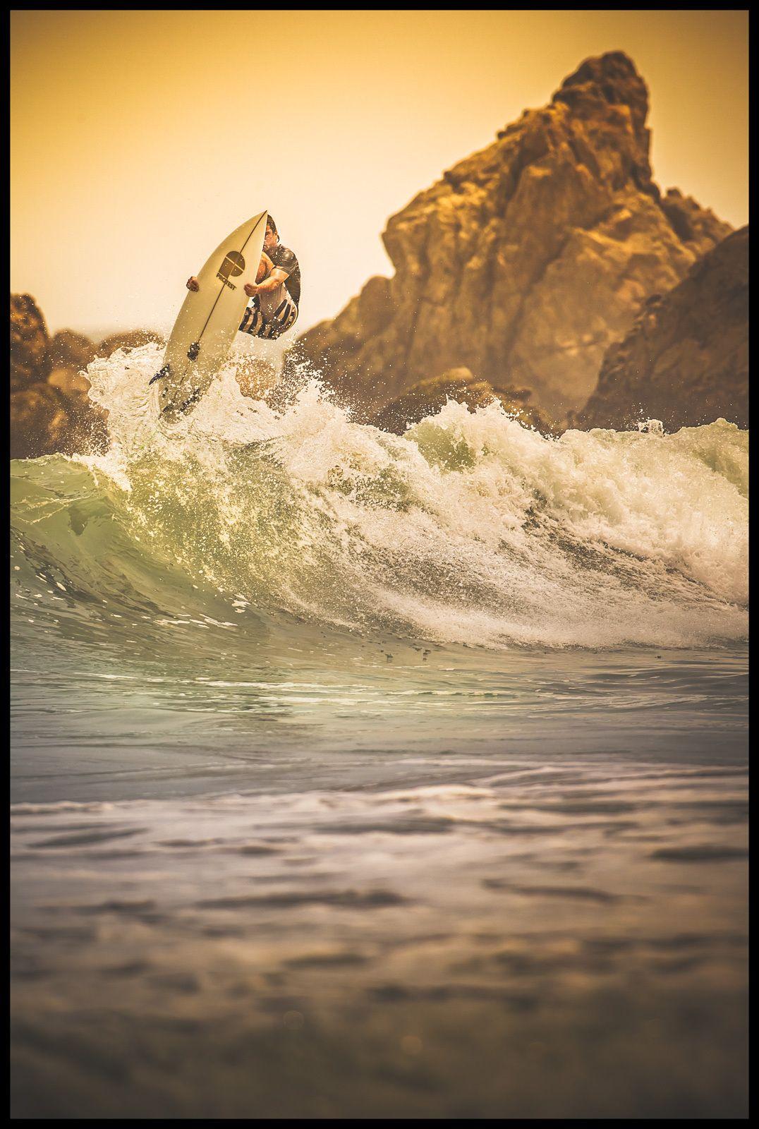 1surf_grab
