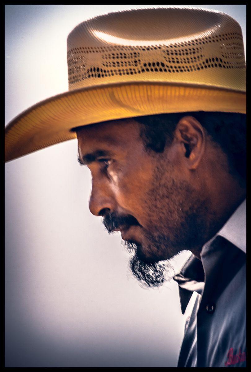 1hawaii_paniolo_island_cowboy