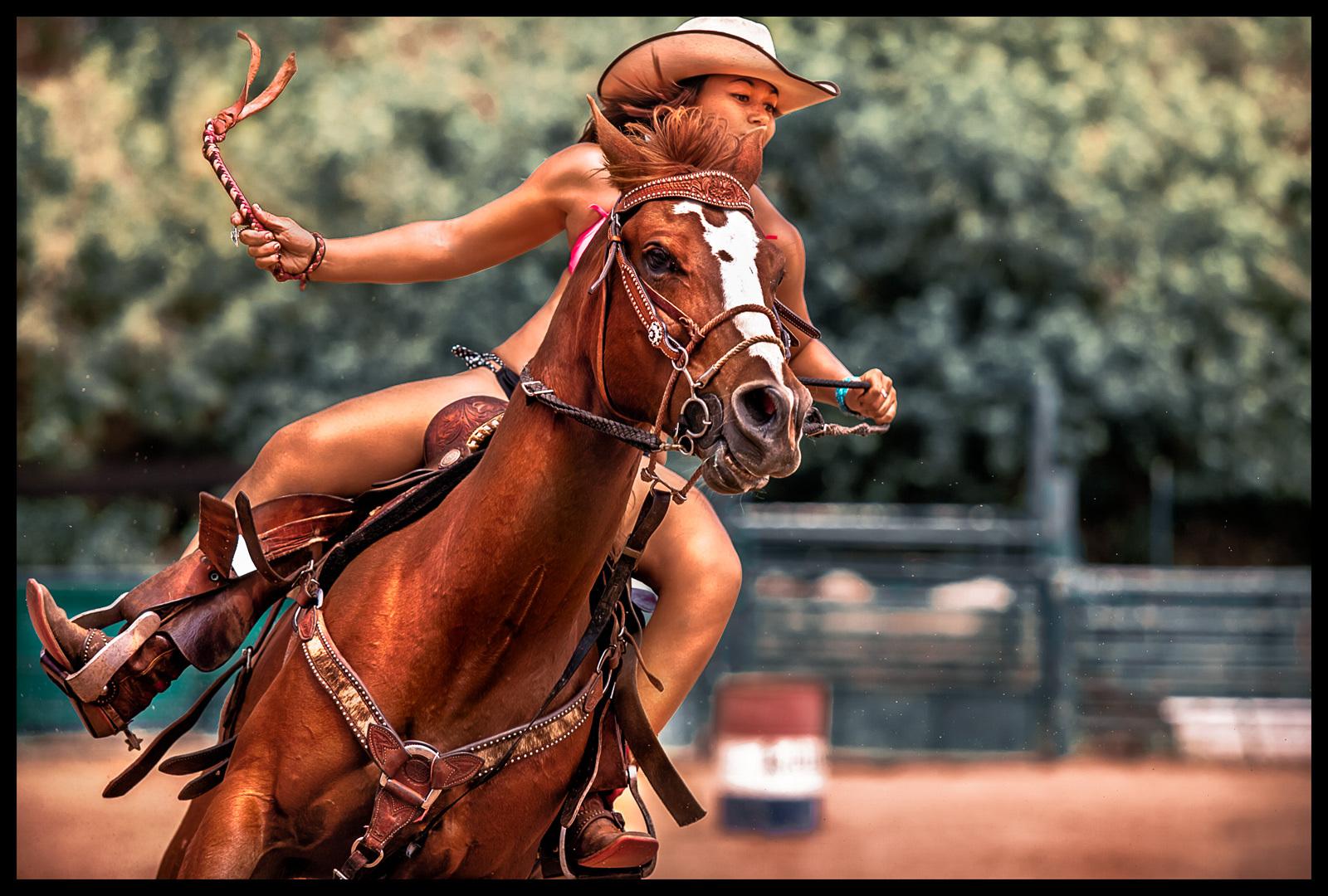 1bikini_rodeo_2