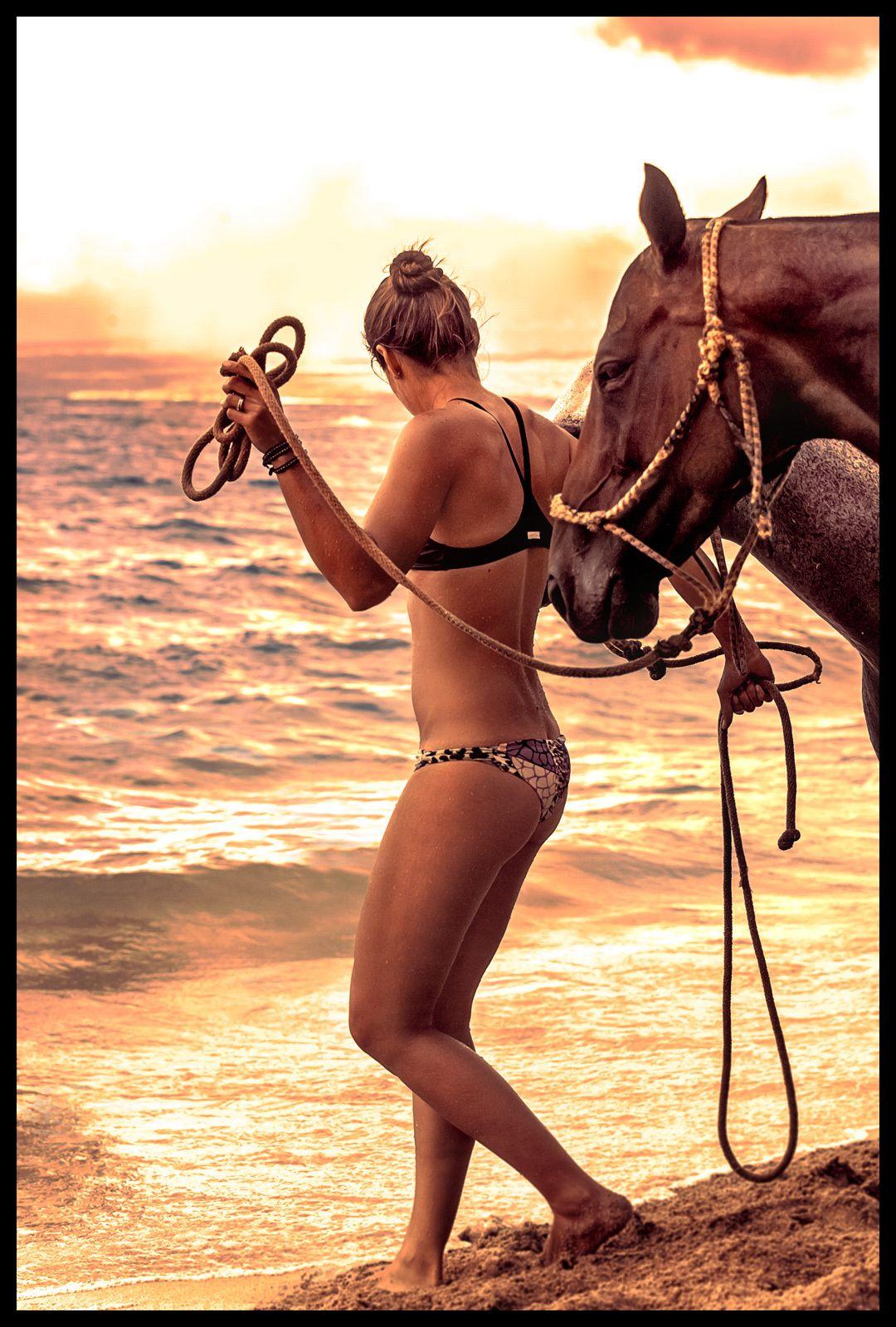 1horse_beach