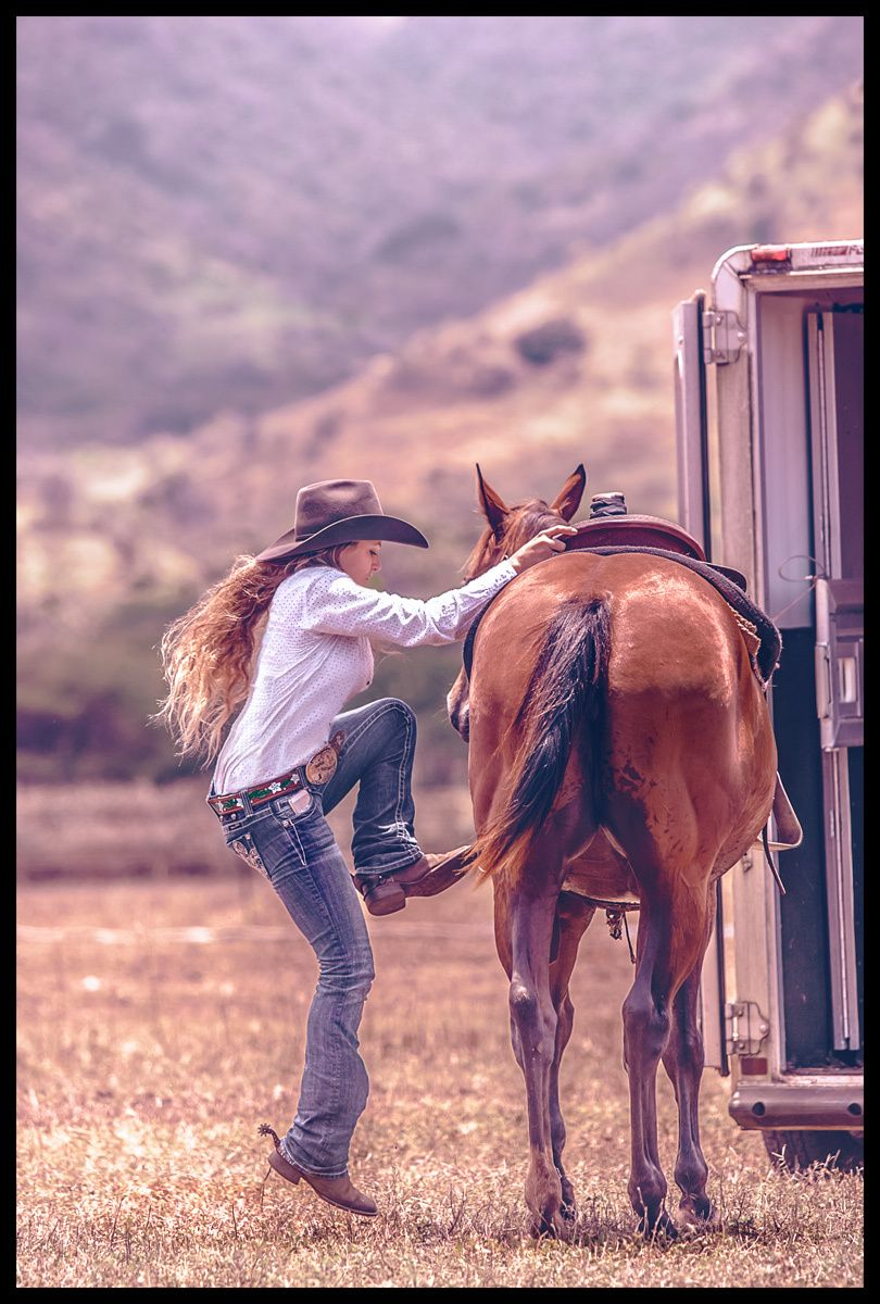 1oahu_rodeo_girl