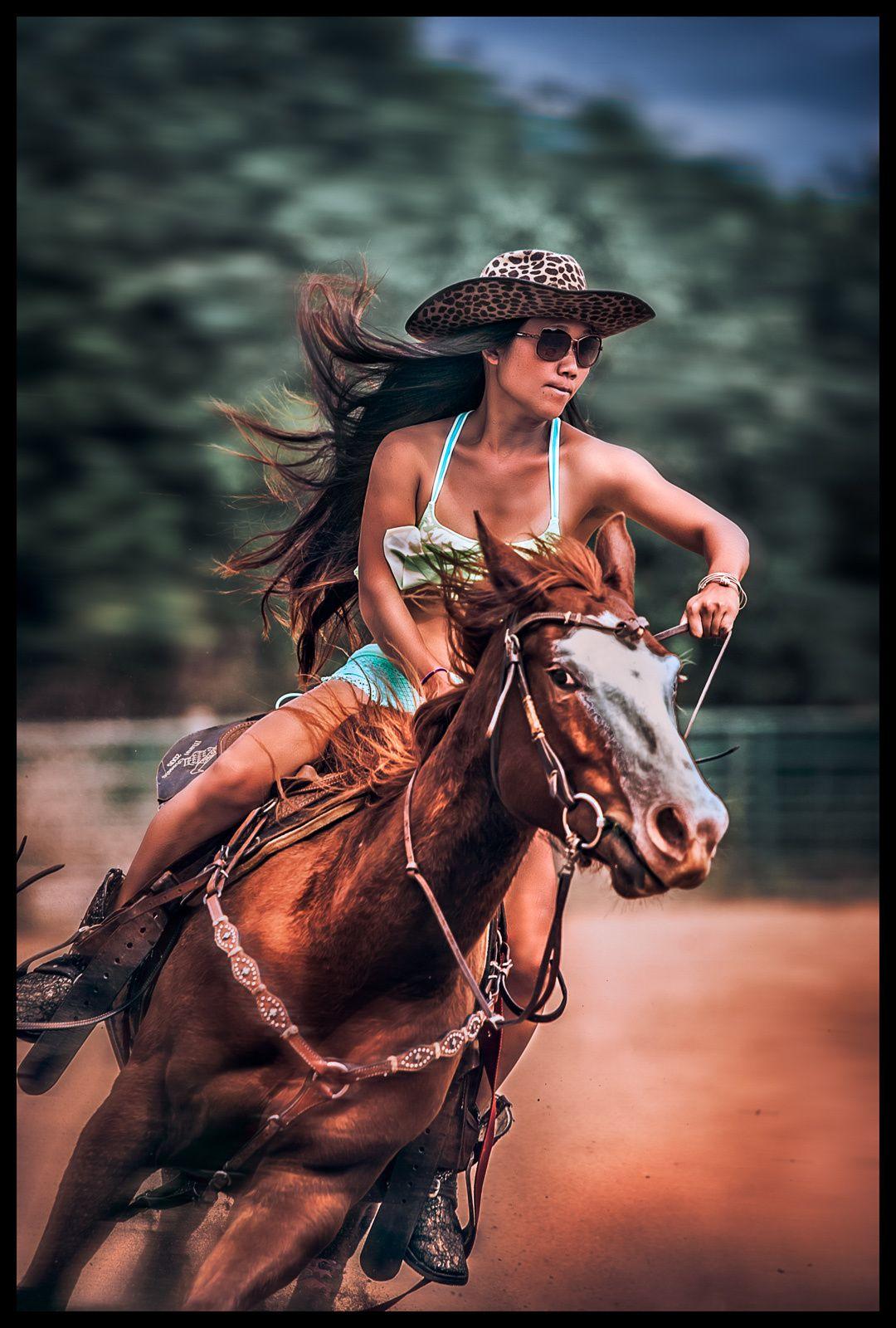 1bikini_rodeo_3