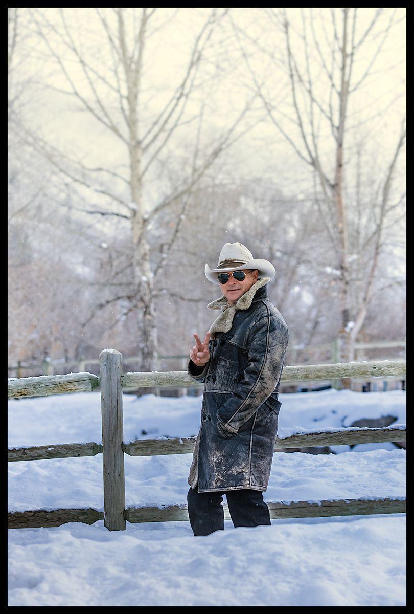 1aspen_snow_polo_cowboy