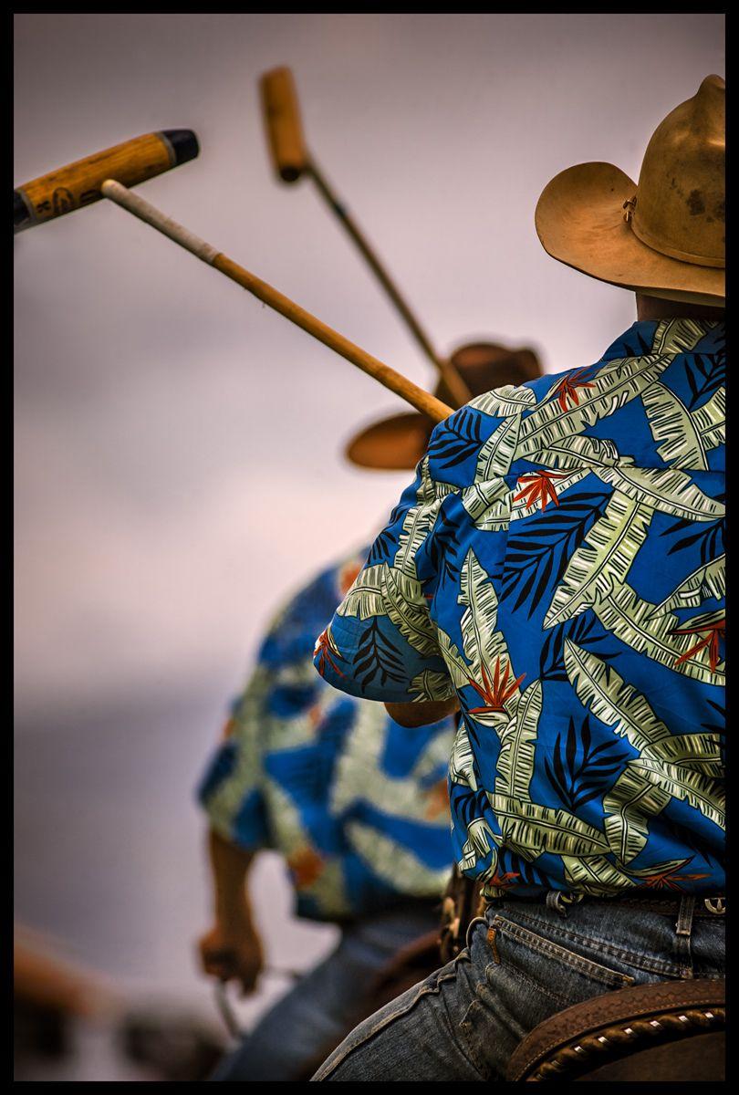 1maui_paniolo_polo_shirt