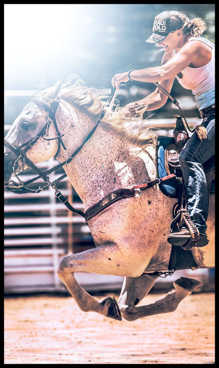 1womens_rodeo_athlete